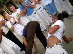 C Mestre Fabio & Inst. Come Come, 2012.