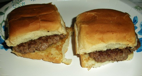 Corely's sliders