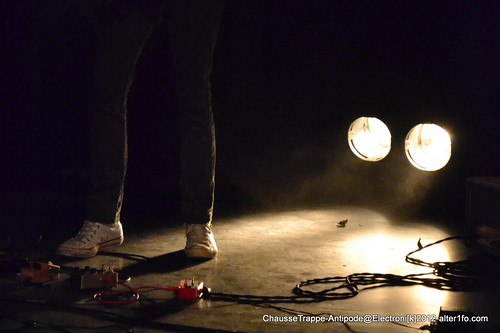 ChausseTrappe-Antipode@Electroni[k]-Alter1fo (4)