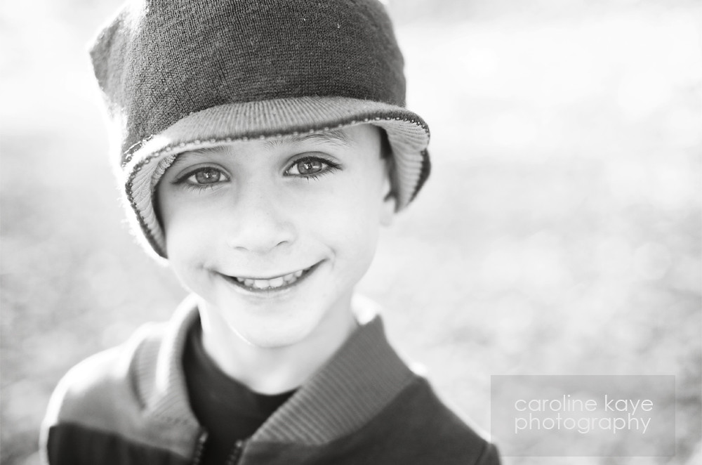 Rockland_County_Family_Photographer_9