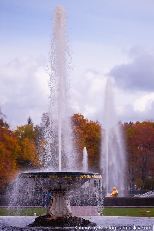 Petergof-2012-10-06-1276