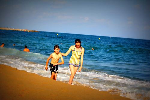 Beach _1169