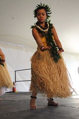 hairstyle, event, performing arts, fashion, entertainment, dance, hula, dress, performance art,