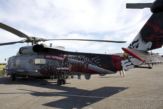 USNAVY SH-60