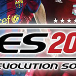 Pes 2013 Free Download Full Pcmediafire