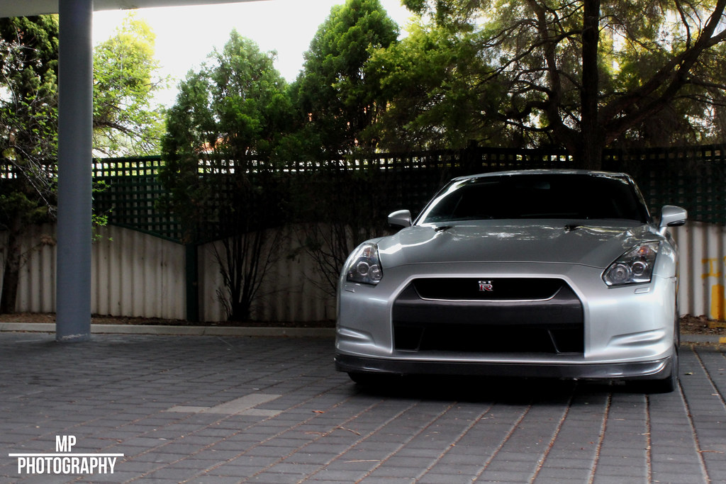 Image: The cool GTR photo thread