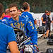 WSK Final Cup | Castelletto, Italy | 6-7 October 2012