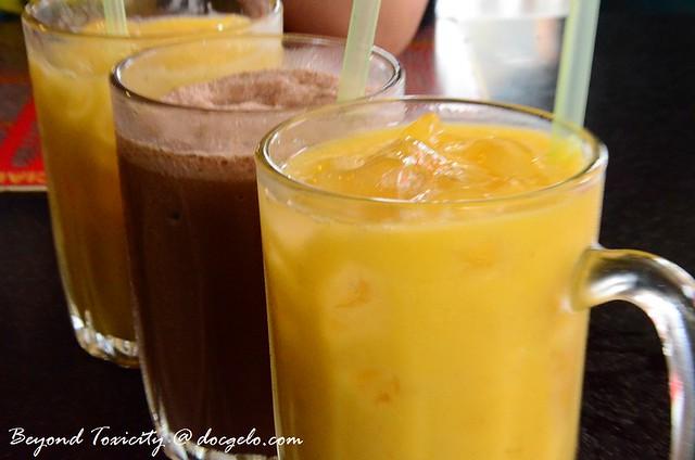 georgetown, penang, malaysia 6
