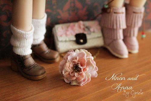 Anna (PDA2E) Ninon (NP) - Encore des Kimono! P.22 - Page 13 8093969097_bba76b383f