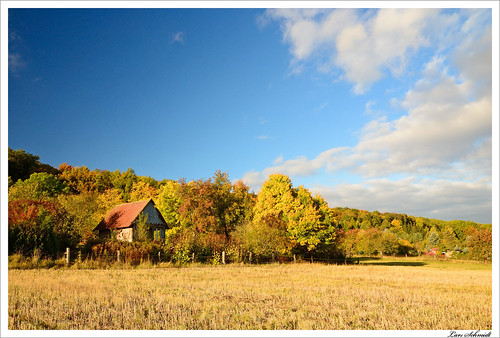 autumn nature landscape herbst natur nikkor landschaft dx afsdxnikkor1870mmf3545gedif