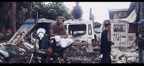 rudimental-not-giving-up-video-1