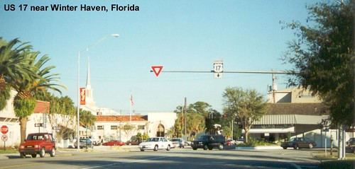 Winter Haven FL
