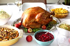 meal, turkey, dinner, lunch, roasting, christmas dinner, thanksgiving dinner, produce, food, dish, thanksgiving, roast goose, cuisine,