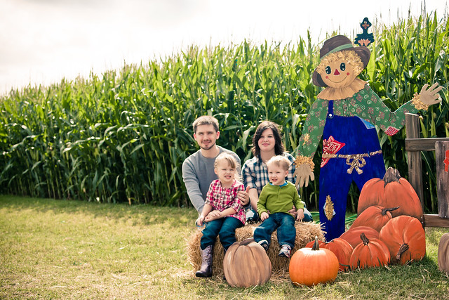 Pumpkin Patch-002.jpg