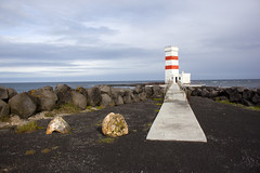 2011 06 01 - 5127 - Garður - Garðskagi