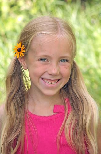 Katie flower 1829