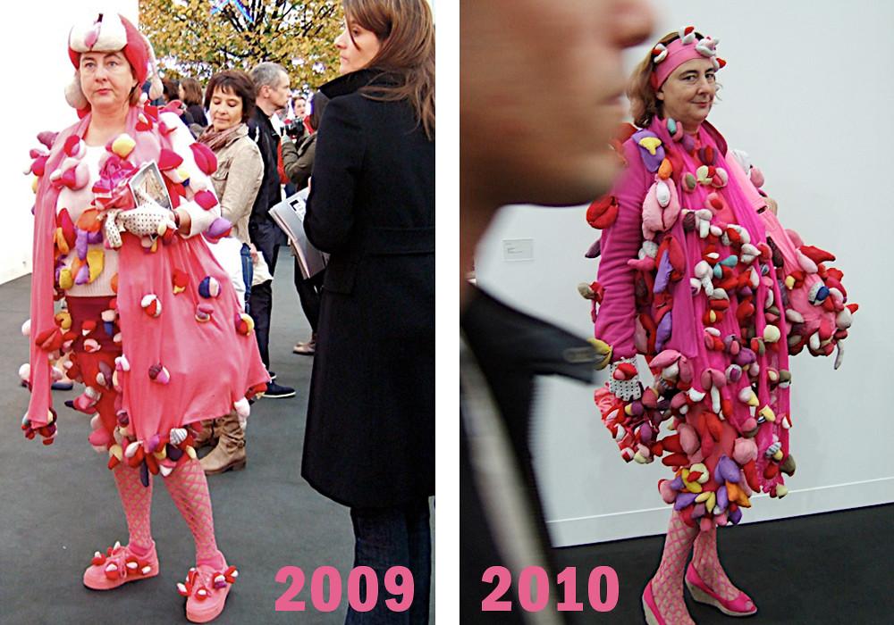 PinkLady_2009-2010