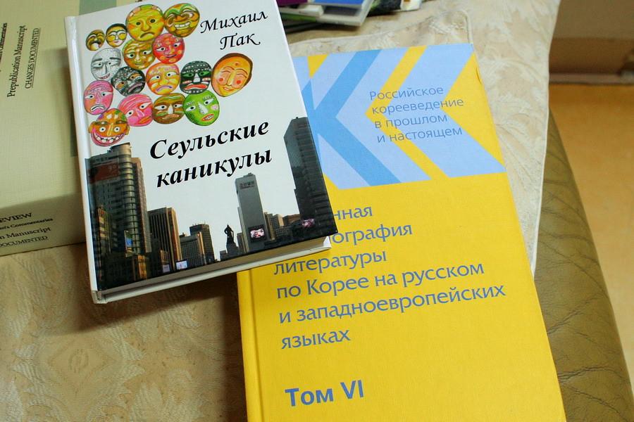 books(1)