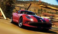 Forza Horizon First Expansion Revealed