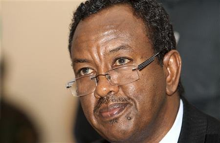US-backed regime in Somalia appoints Prime Minister Abdi Farah Shirdon to head the government. Somalia has been focal point for Pentagon and CIA intervention for many years. by Pan-African News Wire File Photos