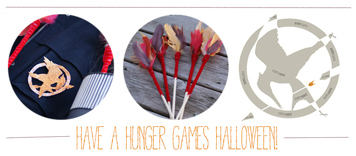hunger-games-halloween