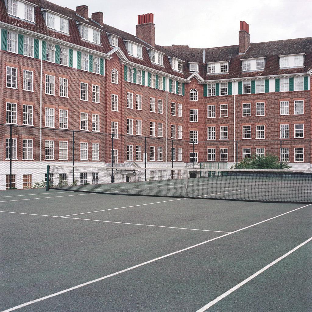 med_17_-courts-ward-roberts-jpg