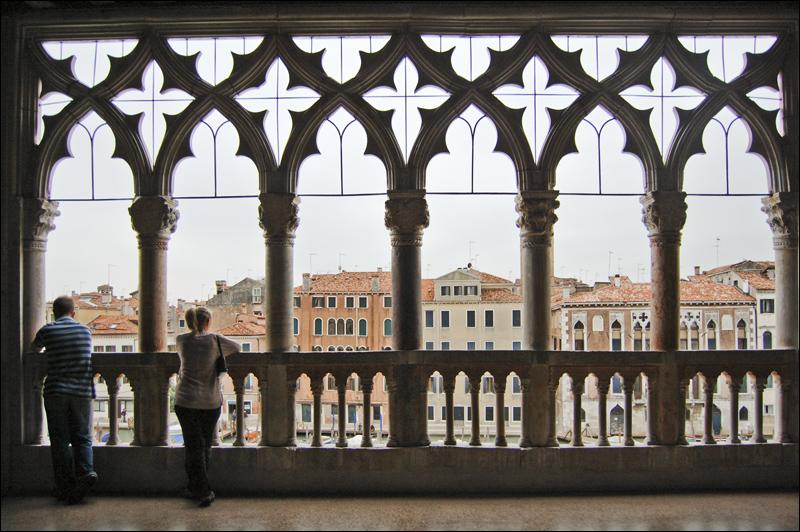 Venezia_0630