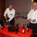 2011 Wine Tasting Event
