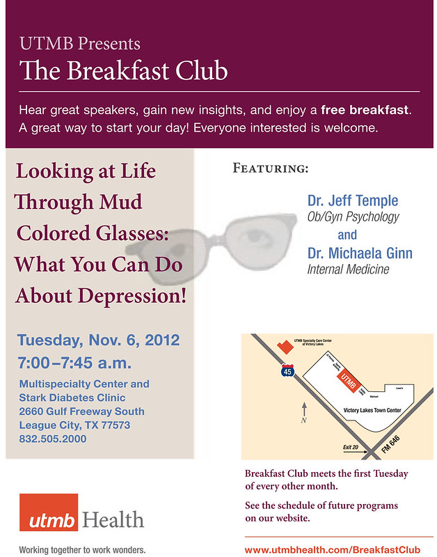 VL Breakfast Club flyer_Nov 2012 copy