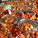 Gastroarte Tomato 6 Ways