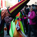 Danzantes en Zacatlán 5