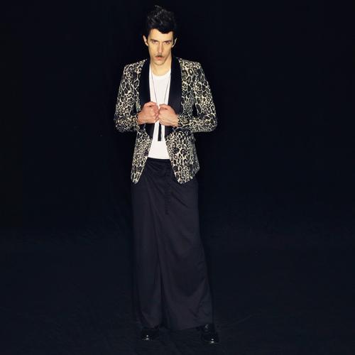 SS13 Tokyo GalaabenD022_Ben(Fashion Press)