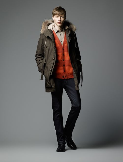 Alex Maklakov0029_Burberry Black Label AW12
