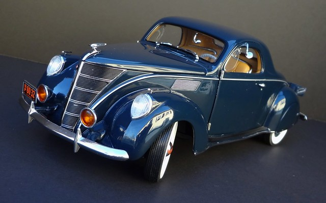 1937 lincoln zephyr v 12 3 window coupe flickr photo for 1937 lincoln zephyr 3 window coupe for sale