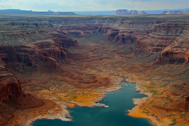 Wild & Western. By Ian Layzell