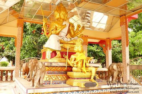 Wat Photivihan 3