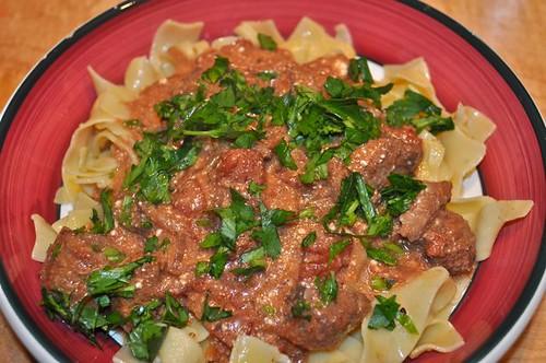 beef stew stroganoff feature