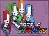 juego aventura en castillo