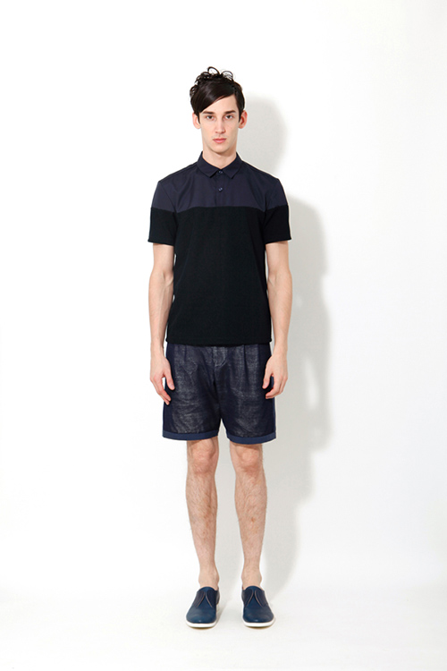 Andrey Smidl0068_ETHOSENS SS13(Fashion Press)