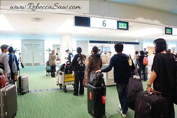 haneda airport japan - rebecca saw japan trip with airasia  (11)