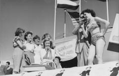 1951 Miss Scheveningen 02