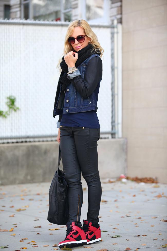 BrooklynBlonde1