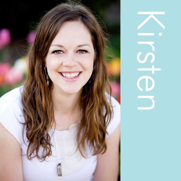 kirsten-headshot-2012