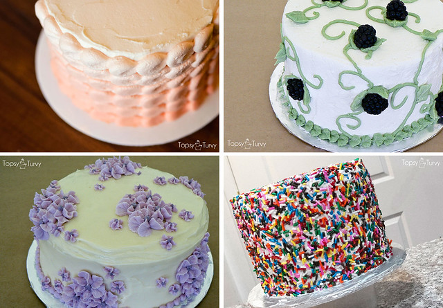kids-basic-cake-decorating