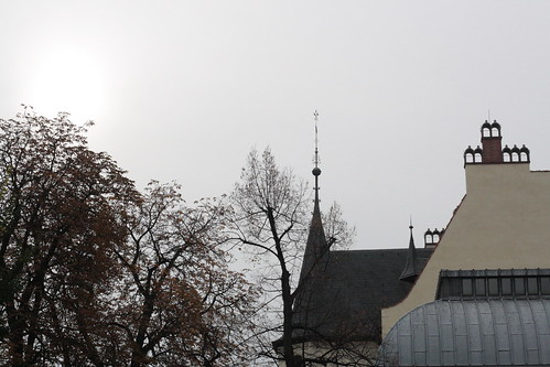 berlin 10.12
