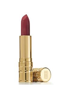 Ceramide Ultra Lipstick in Mulberry