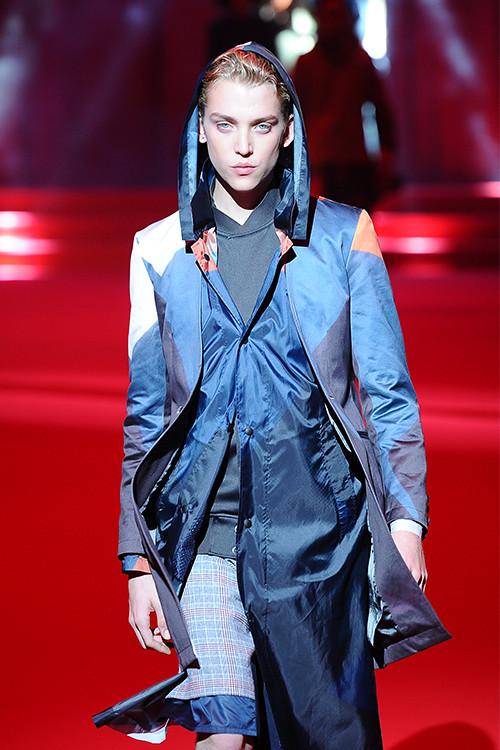 Jelle Haen3027_SS13 Tokyo FACETASM(Fashion Press)