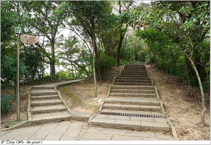象山芭樂步道-22