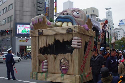 Kawasaki-Halloween-2012-Parade-23-IMGP1483