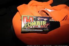 hornady zombie max ammunition    MG 3557
